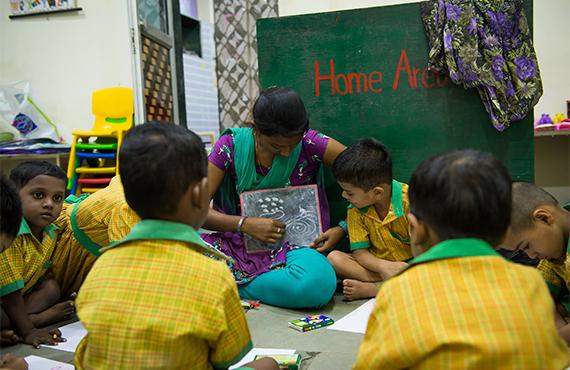 School Program_10