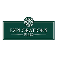 Exploration Plus